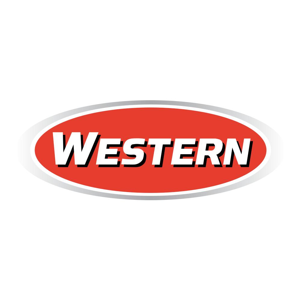 Western Irigatii